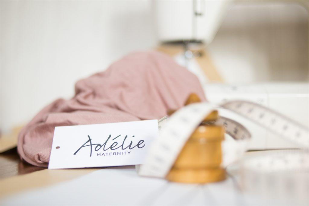 Adelieweb114